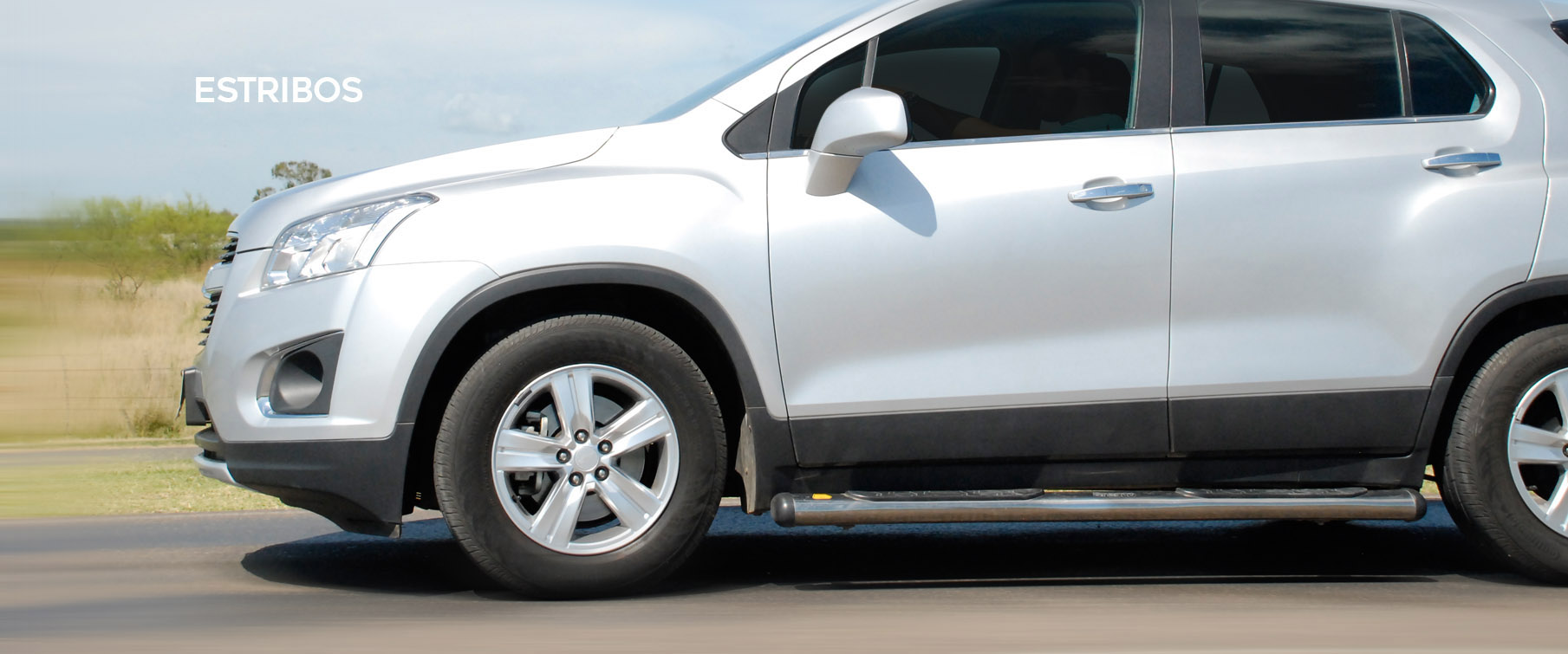 00001-estribos-bracco-SUV