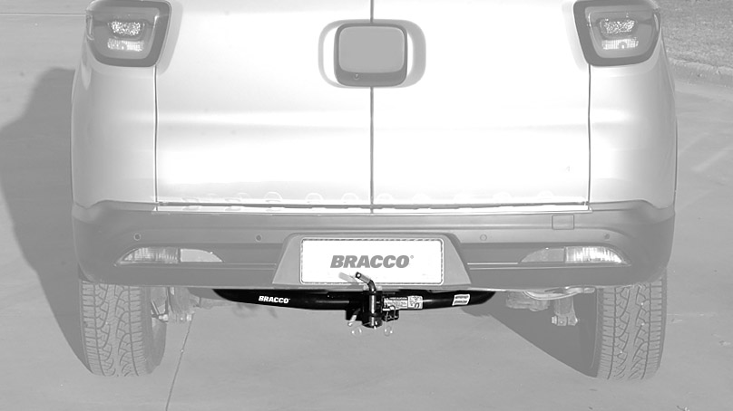 enganches-bracco-detalle