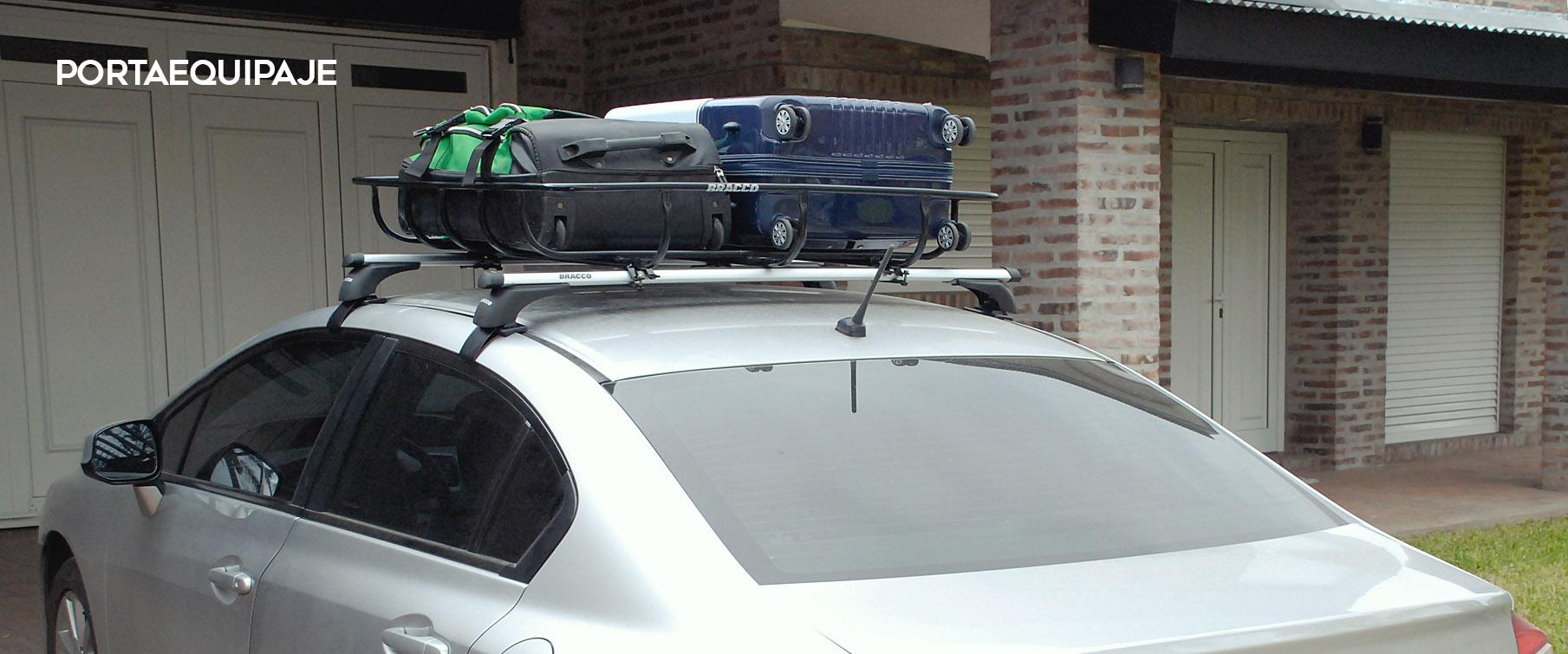 portaequipajes-para-automoviles-bracco-3