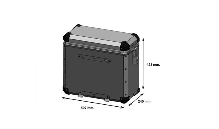 box17 bracco_1