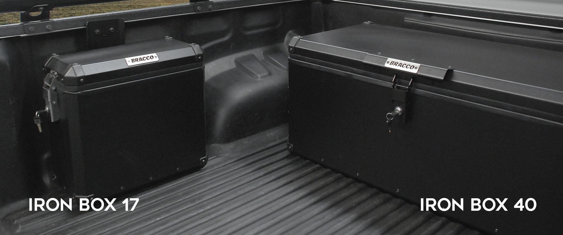 box40 box17 bracco