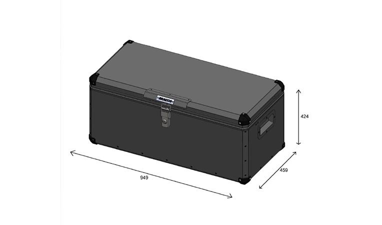 box40 bracco 2