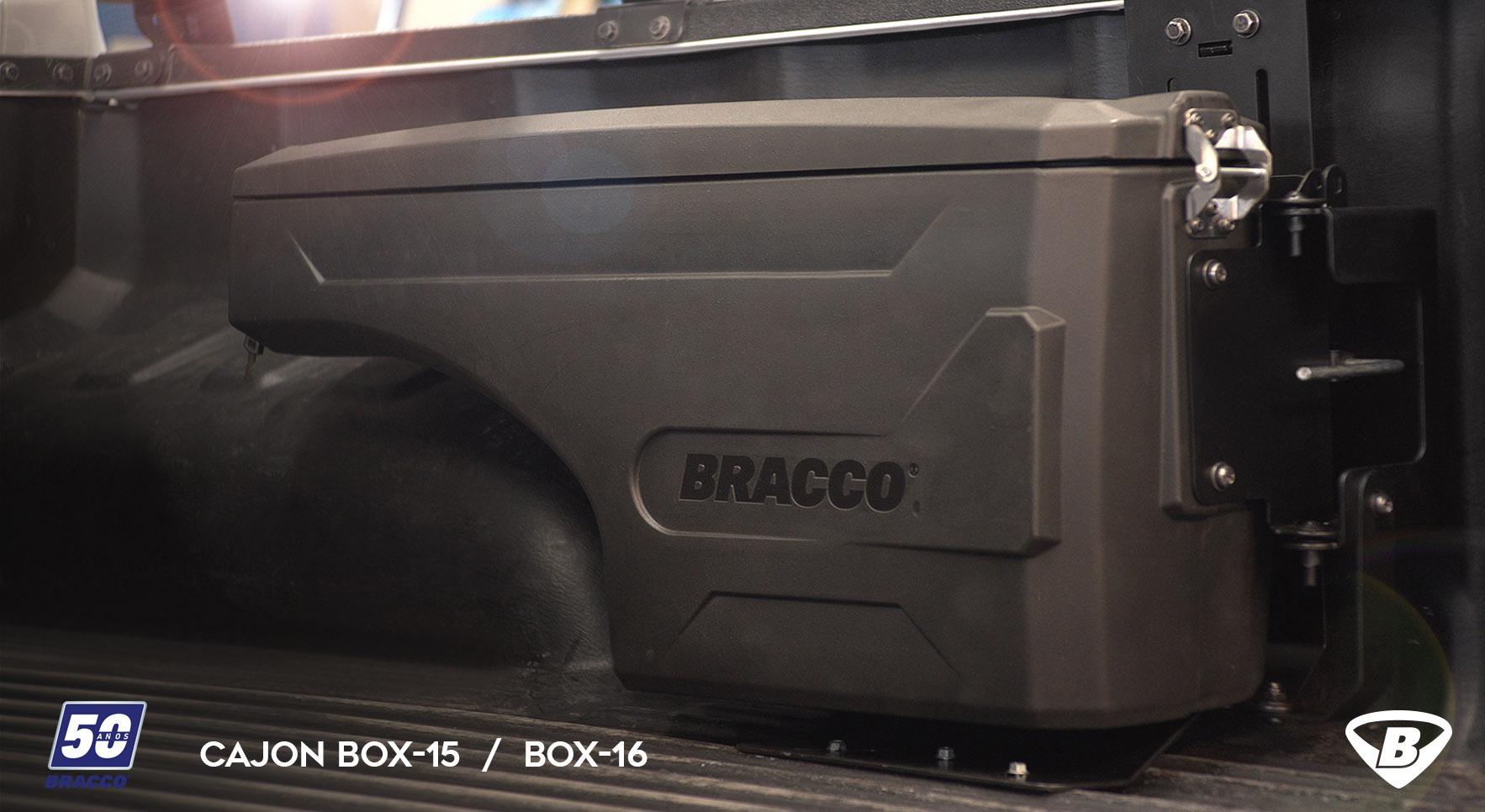 box15-16bracco-home